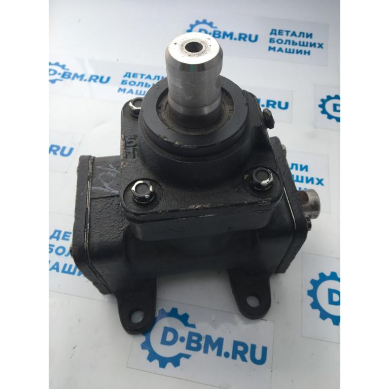 Угловой редуктор рулевого управления МАЗ 1013426010