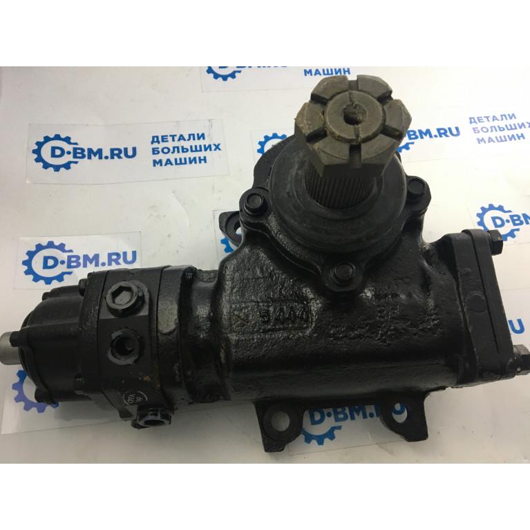 Механизм рулевой ЛиАЗ-5256 БАГУ 64229-3400010-40