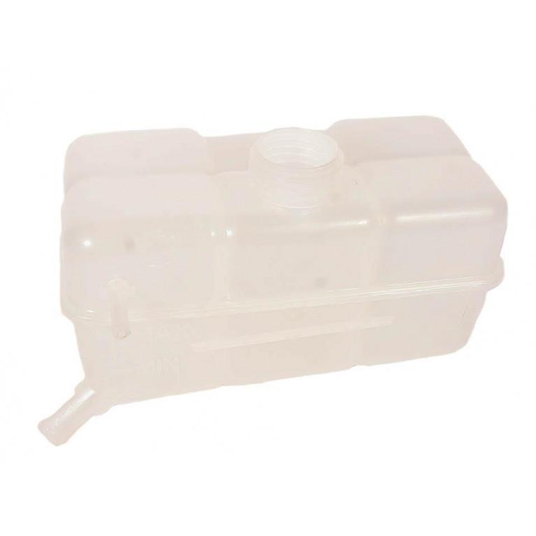 Бачок расширительный пластиковый голый КамАЗ 6520 65201311010 KAMAZ