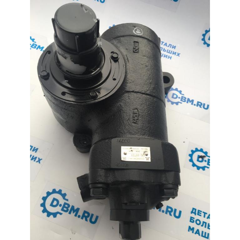 Механизм рулевой АМАЗ-206, -226 (ГУР) ШНКФ.453461.400-20