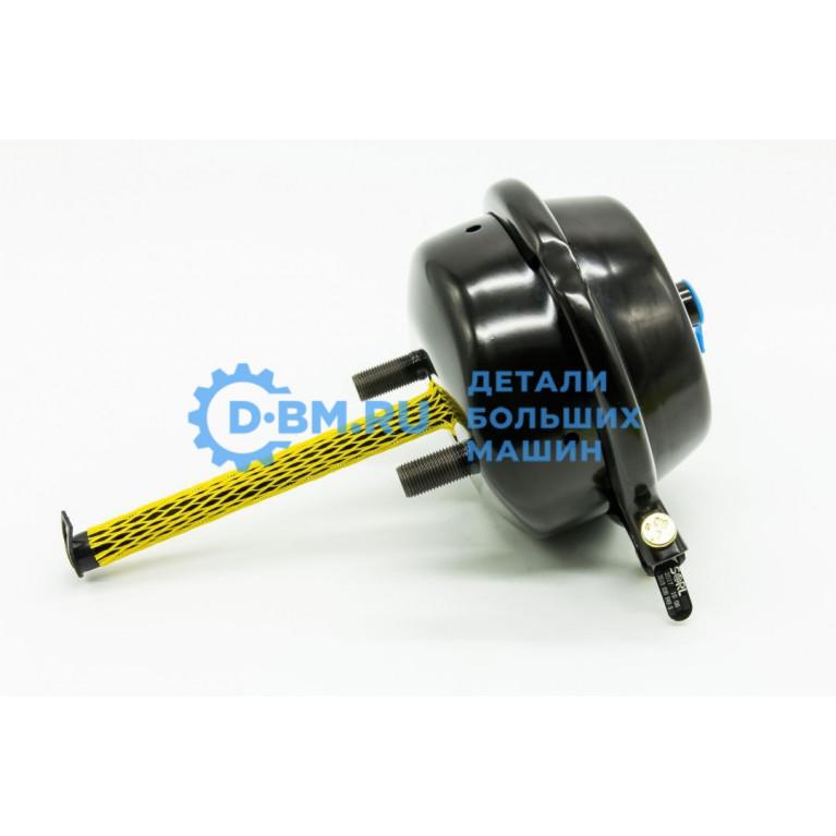 Камера тормозная передняя тип 20 барабанного тормоза 35190308490
