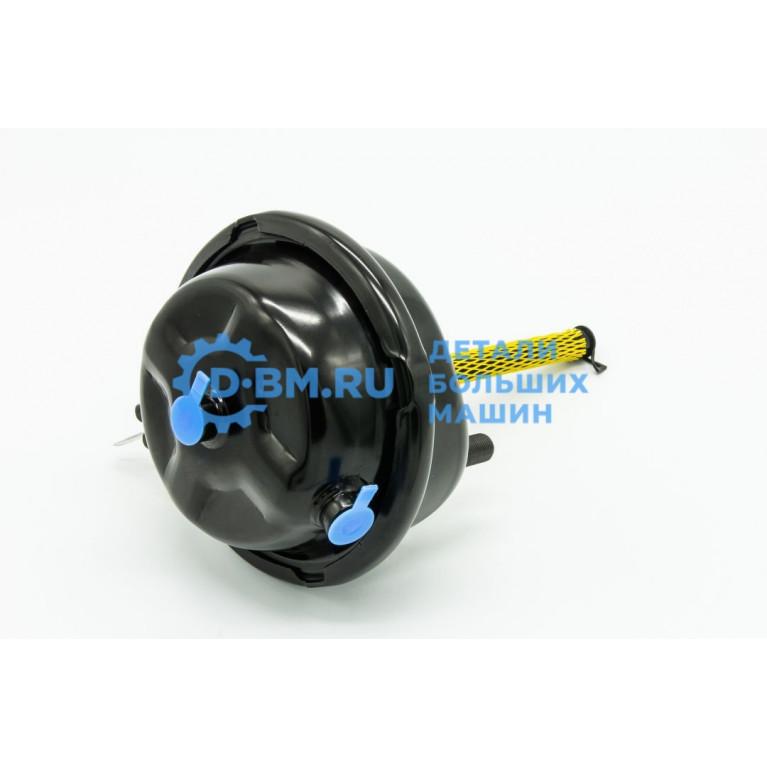 Камера тормозная передняя тип 24 барабанного тормоза 35198200290
