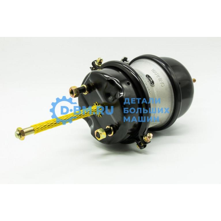 Энергоаккумулятор тип 30/30 барабанного тормоза