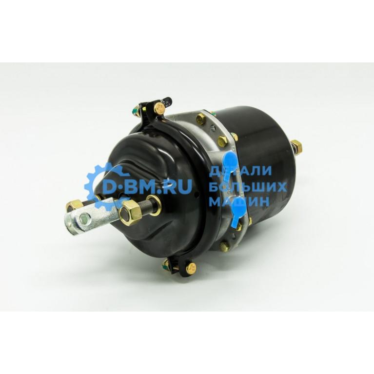Энергоаккумулятор тип 24/24 барабанного тормоза
