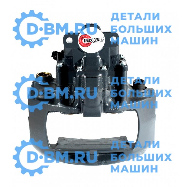 Суппорт Knorr-Bremse SB7 R +86° TCK.170.040 TRUCK CENTER
