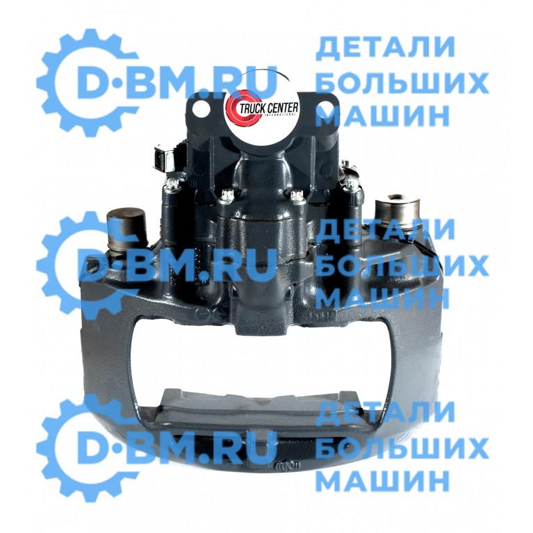 Суппорт Knorr-Bremse SB7 R +86° TCK.170.120 TRUCK CENTER TCK.170.120