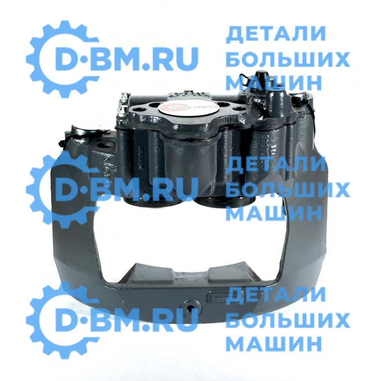 Суппорт Meritor C Duco TCM.020.649 TRUCK CENTER TCM.020.649