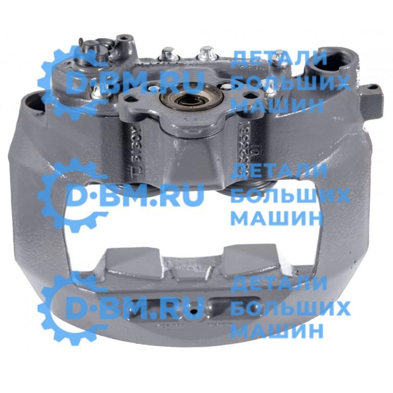 Суппорт Meritor D Duco Axial TCM.040.596 TRUCK CENTER TCM.040.596