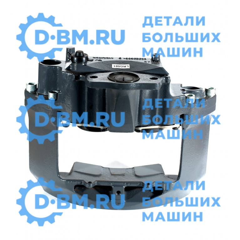 Суппорт Meritor Elsa 2 Axial TCM.080.581 TRUCK CENTER TCM.080.581