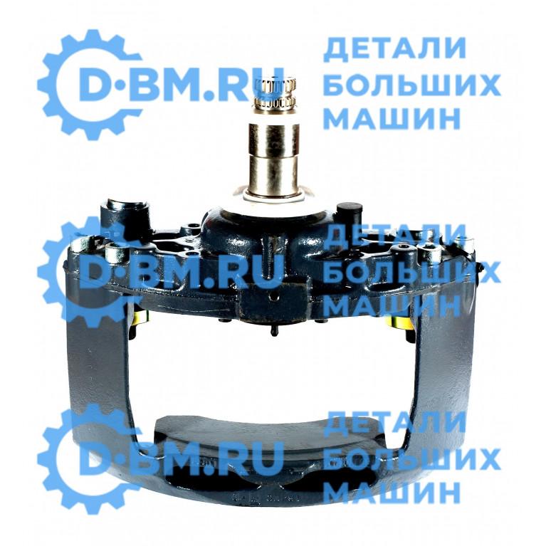 Суппорт Meritor D3 TCM.160.623 TRUCK CENTER TCM.160.623