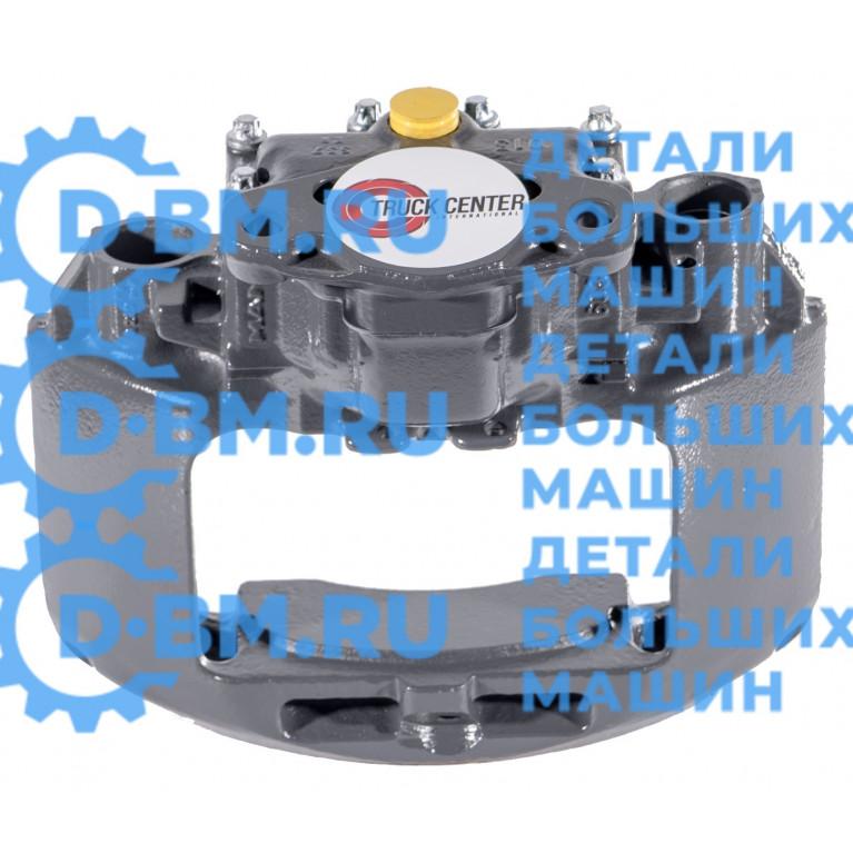 Суппорт Wabco PAN17 TCW.170.010 TRUCK CENTER TCW.170.010