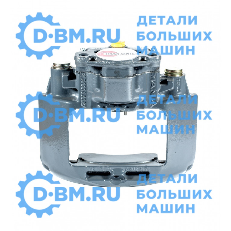 Суппорт Wabco PAN17 TCW.170.020 TRUCK CENTER TCW.170.020