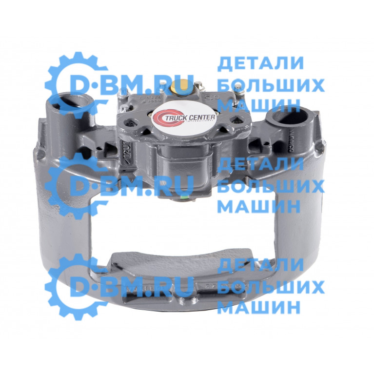 Суппорт Wabco PAN19-1 TCW.191.020 TRUCK CENTER TCW.191.020