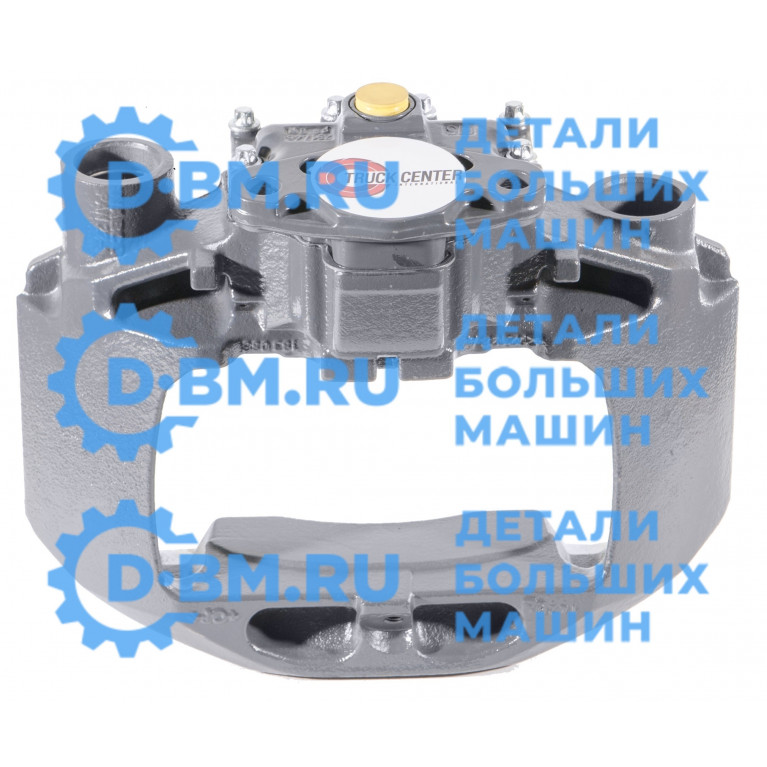 Суппорт Wabco PAN22-1 TCW.221.020 TRUCK CENTER TCW.221.020
