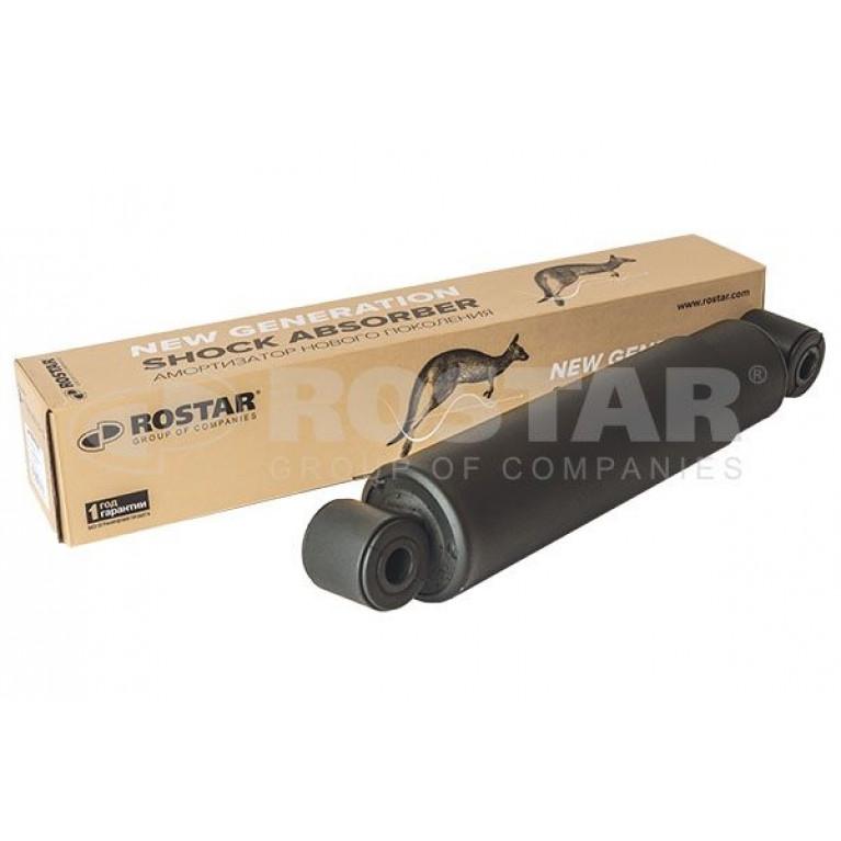 Амортизатор IVECO задний (410/655 20x55 20x55 O/O) ROSTAR
