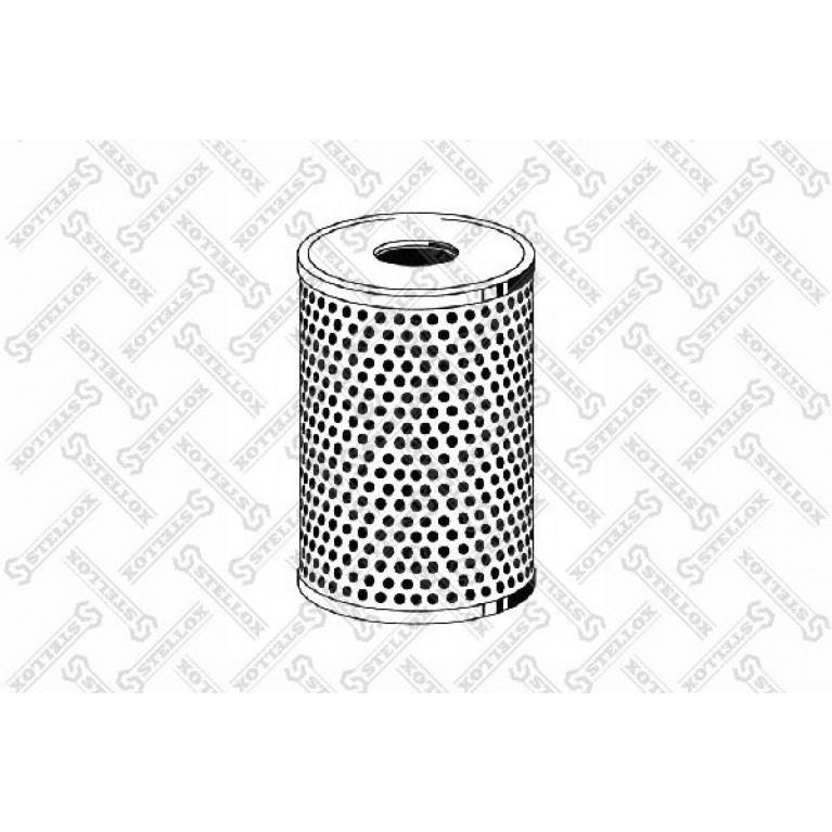 81-20003-SX_фильтрующий элемент маслаMB710.810.811.911.613D 1/78-,813.913.1013.1213.1413.1613