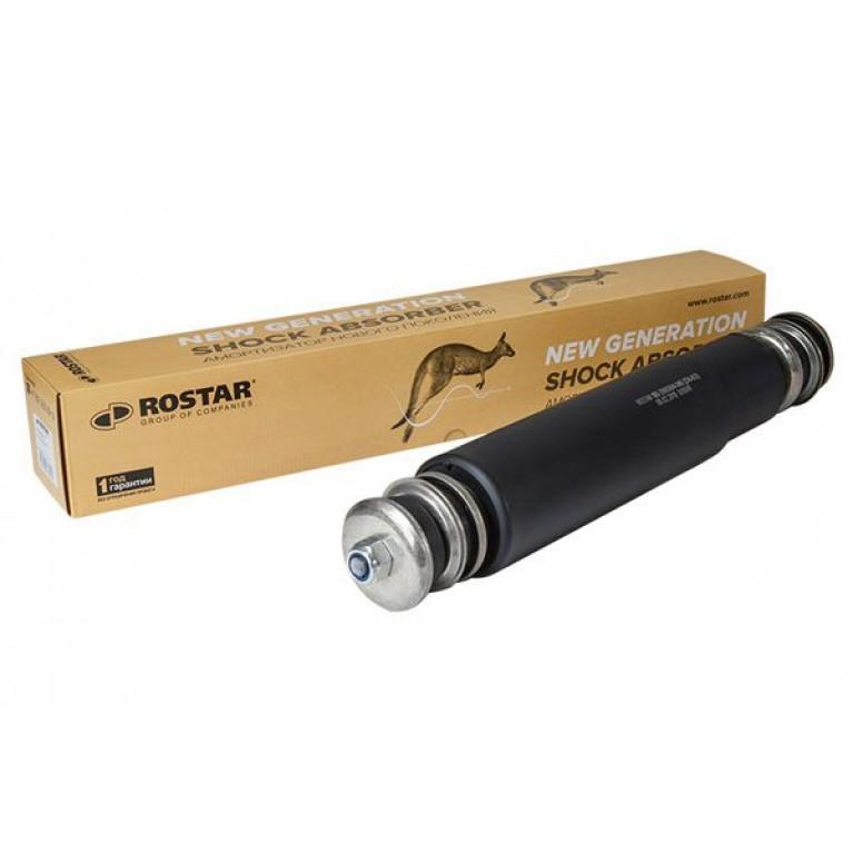 Амортизатор NEOPLAN передний (376/615 16x80 20x90 I/I) ROSTAR