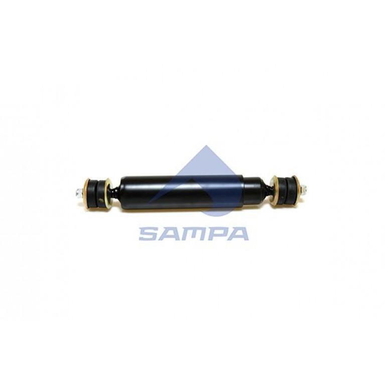 амортизатор оси I/I 406-698