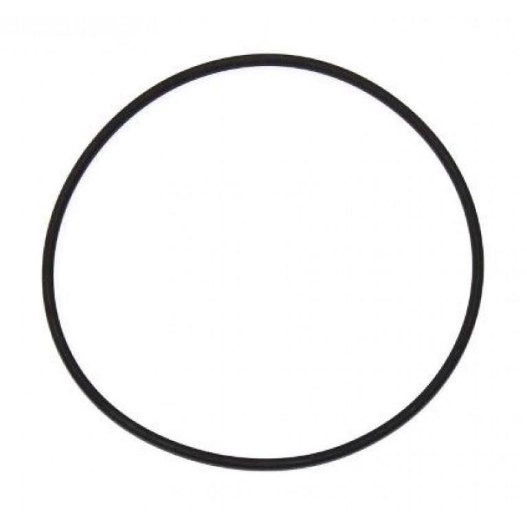 Кольцо уплотнительное MAN дв.D2066,D2676 гильзы цилиндра (139.4x3.95) ELRING