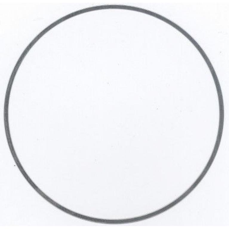 Кольцо MERCEDES SK дв.OM401,449 гильзы регулировочное (0.5мм) ELRING