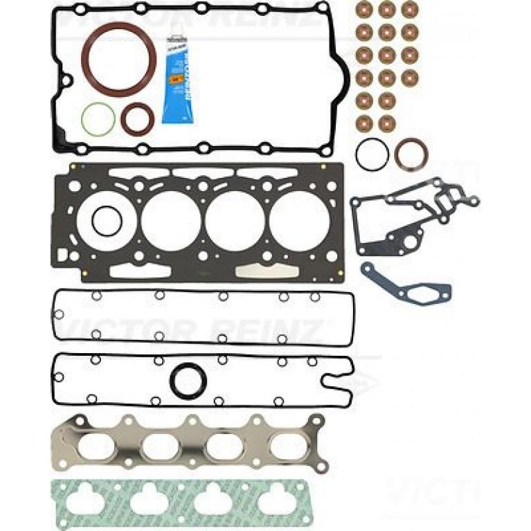 прокладка клапанной крышки ADM Citr 01-33025-01 VICTOR REINZ