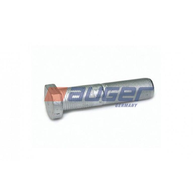 Болт колесный BPW AUGER M22x1.5x97