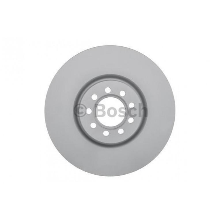 0 986 479 718 диск тормозной передний!\ Iveco Daily III 35С12-18/40С12-18/50С14-18/65С15-18 3.0D 06