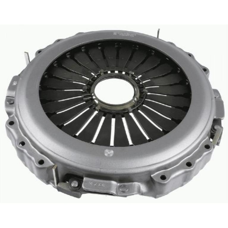 >>3482 000 999 корзина сцепления! MFZ430 \Scania P/G/R/T-ser.