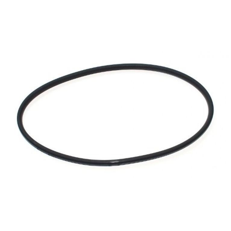 Кольцо уплотнительное MERCEDES Axor дв.OM457 гильзы цилиндра (1шт.) ELRING