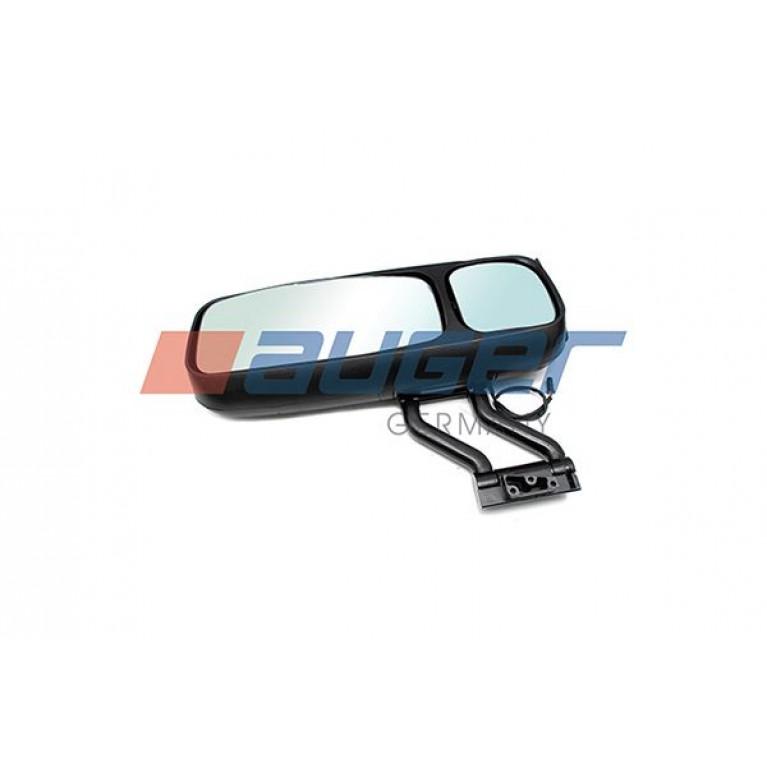 Зеркало в сборе FH 3980935 подогр, эл.рег двойное, R