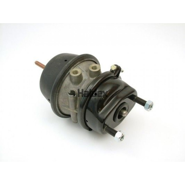 Энергоаккумулятор H85/R106/a90/B270  дискового тормоза , Тип 16/24