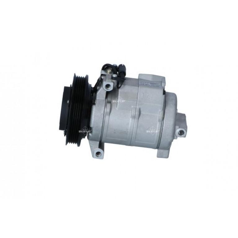 Compressors/ 6,7kg/