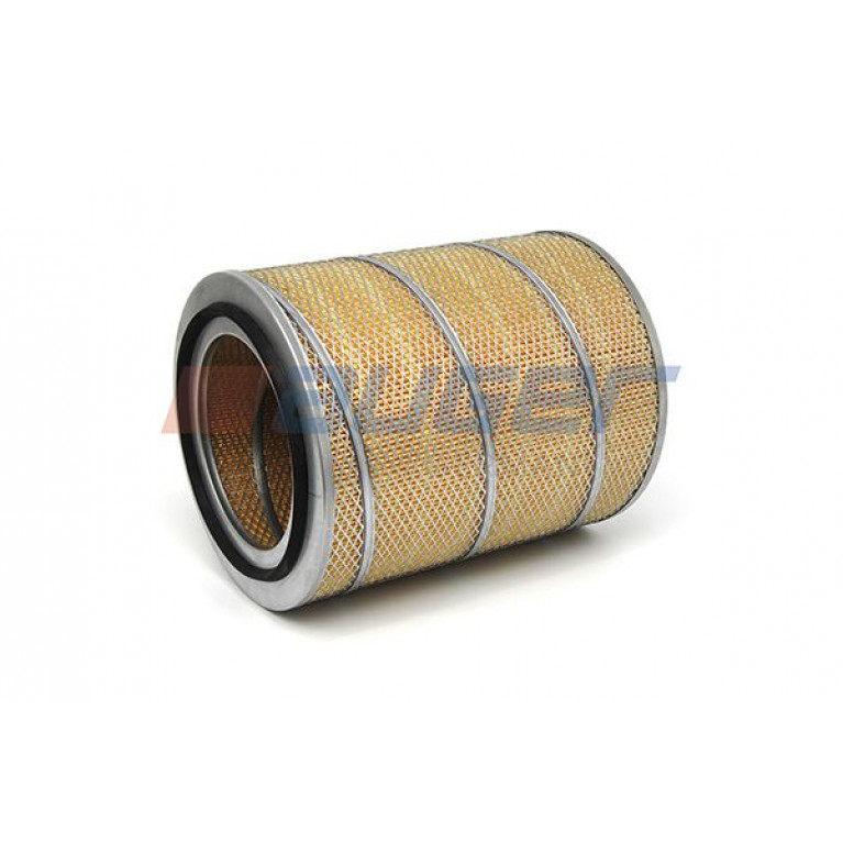 Воздушный фильтр картридж