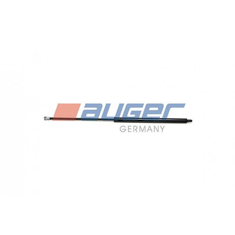 Амортизатор капота Iveco AUGER 260N газовый